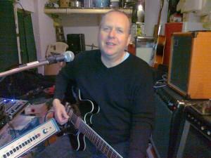 Martin_GitarreDiamond
